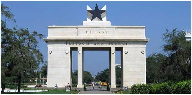 Ghana 3