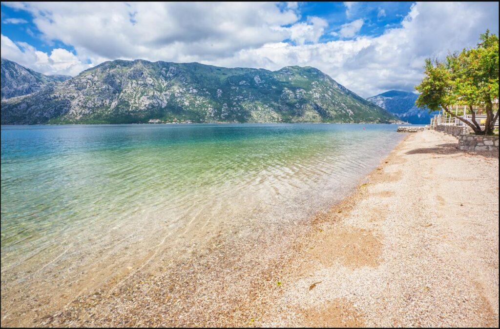 Montenegro 6