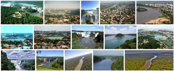Parana, Brazil Overview